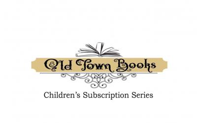 Children's Subscription Services
